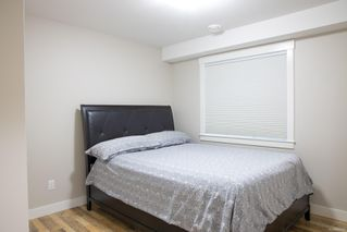 Photo 15: 6165 Strathcona Pl in : Na North Nanaimo Row/Townhouse for sale (Nanaimo)  : MLS®# 862309