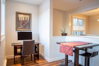Photo 6: 6165 Strathcona Pl in : Na North Nanaimo Row/Townhouse for sale (Nanaimo)  : MLS®# 862309