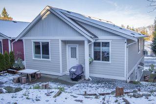 Photo 18: 6165 Strathcona Pl in : Na North Nanaimo Row/Townhouse for sale (Nanaimo)  : MLS®# 862309
