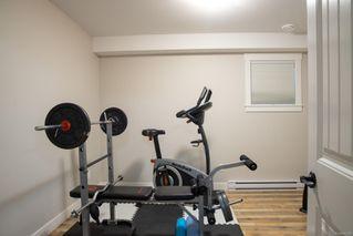 Photo 14: 6165 Strathcona Pl in : Na North Nanaimo Row/Townhouse for sale (Nanaimo)  : MLS®# 862309