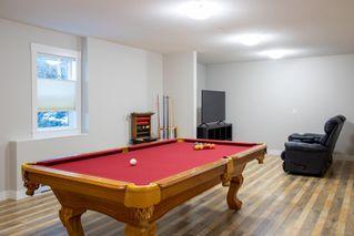 Photo 13: 6165 Strathcona Pl in : Na North Nanaimo Row/Townhouse for sale (Nanaimo)  : MLS®# 862309