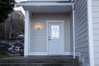 Photo 17: 6165 Strathcona Pl in : Na North Nanaimo Row/Townhouse for sale (Nanaimo)  : MLS®# 862309