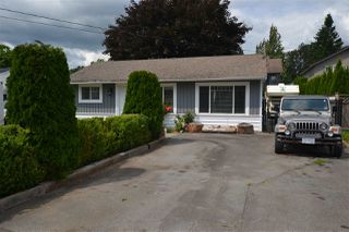 Photo 17: 23039 117TH Avenue in Maple Ridge: East Central House for sale : MLS®# R2390823