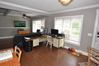 Photo 7: 23039 117TH Avenue in Maple Ridge: East Central House for sale : MLS®# R2390823