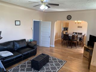 Photo 4: 1519 TWP RD 584: Rural Barrhead County House for sale : MLS®# E4167343