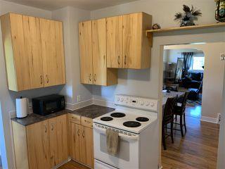 Photo 7: 1519 TWP RD 584: Rural Barrhead County House for sale : MLS®# E4167343