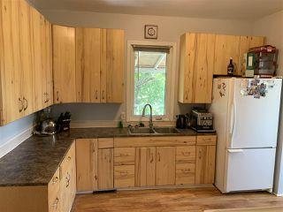 Photo 6: 1519 TWP RD 584: Rural Barrhead County House for sale : MLS®# E4167343