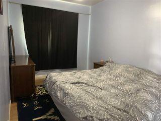 Photo 5: 1519 TWP RD 584: Rural Barrhead County House for sale : MLS®# E4167343