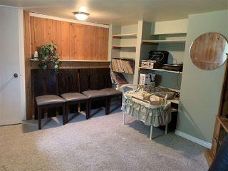Photo 13: 1519 TWP RD 584: Rural Barrhead County House for sale : MLS®# E4167343