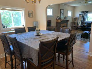 Photo 8: 1519 TWP RD 584: Rural Barrhead County House for sale : MLS®# E4167343