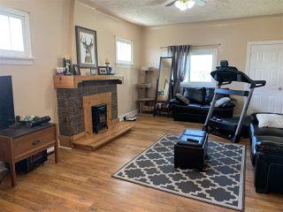 Photo 2: 1519 TWP RD 584: Rural Barrhead County House for sale : MLS®# E4167343