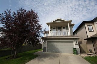 Main Photo: 3746 13 Street in Edmonton: Zone 30 House for sale : MLS®# E4167521