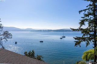 Photo 35: 10770 Madrona Drive in NORTH SAANICH: NS Deep Cove Single Family Detached for sale (North Saanich)  : MLS®# 415389