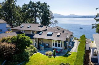 Photo 39: 10770 Madrona Drive in NORTH SAANICH: NS Deep Cove Single Family Detached for sale (North Saanich)  : MLS®# 415389