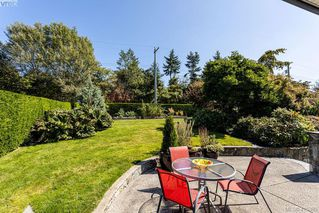 Photo 34: 10770 Madrona Drive in NORTH SAANICH: NS Deep Cove Single Family Detached for sale (North Saanich)  : MLS®# 415389
