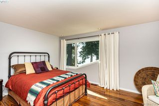 Photo 28: 10770 Madrona Drive in NORTH SAANICH: NS Deep Cove Single Family Detached for sale (North Saanich)  : MLS®# 415389