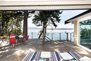 Photo 32: 10770 Madrona Drive in NORTH SAANICH: NS Deep Cove Single Family Detached for sale (North Saanich)  : MLS®# 415389