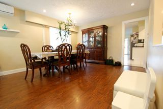 Photo 3: 3166 E 1ST Avenue in Vancouver: Renfrew VE House for sale (Vancouver East)  : MLS®# R2405003