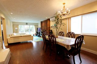 Photo 5: 3166 E 1ST Avenue in Vancouver: Renfrew VE House for sale (Vancouver East)  : MLS®# R2405003