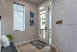 Photo 2: 4 Edison Drive: St. Albert House for sale : MLS®# E4176635