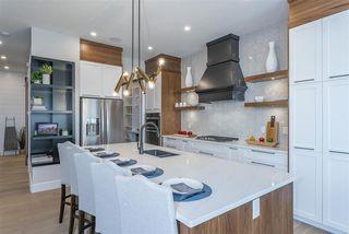 Photo 10: 4 Edison Drive: St. Albert House for sale : MLS®# E4176635