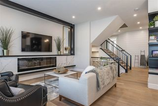 Photo 6: 4 Edison Drive: St. Albert House for sale : MLS®# E4176635