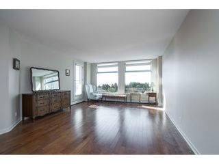 "Photo 12: 604 15466 NORTH BLUFF Road: White Rock Condo for sale in ""THE SUMMIT"" (South Surrey White Rock)  : MLS®# R2420204"
