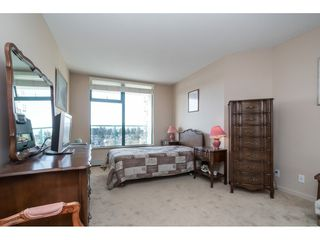 "Photo 11: 604 15466 NORTH BLUFF Road: White Rock Condo for sale in ""THE SUMMIT"" (South Surrey White Rock)  : MLS®# R2420204"