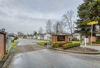 "Photo 5: 5223 REGATTA Way in Delta: Neilsen Grove House for sale in ""SOUTHPOINTE"" (Ladner)  : MLS®# R2425499"