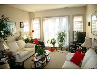 Photo 2: 410 501 PALISADES Way: Sherwood Park Condo for sale : MLS®# E4183110