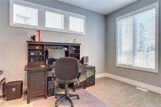 Photo 20: 18 ASPEN DALE Court SW in Calgary: Aspen Woods Detached for sale : MLS®# C4280812