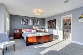 Photo 25: 18 ASPEN DALE Court SW in Calgary: Aspen Woods Detached for sale : MLS®# C4280812