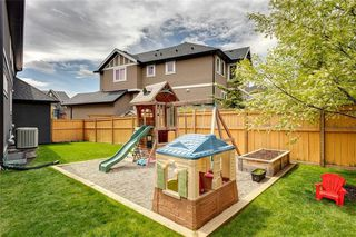 Photo 45: 18 ASPEN DALE Court SW in Calgary: Aspen Woods Detached for sale : MLS®# C4280812