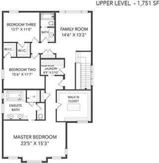 Photo 3: 18 ASPEN DALE Court SW in Calgary: Aspen Woods Detached for sale : MLS®# C4280812