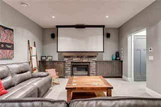 Photo 39: 18 ASPEN DALE Court SW in Calgary: Aspen Woods Detached for sale : MLS®# C4280812