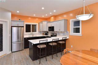 Photo 6: 108 6800 W Grant Road in SOOKE: Sk Sooke Vill Core Single Family Detached for sale (Sooke)  : MLS®# 420219