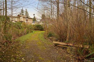 Photo 19: 108 6800 W Grant Road in SOOKE: Sk Sooke Vill Core Single Family Detached for sale (Sooke)  : MLS®# 420219