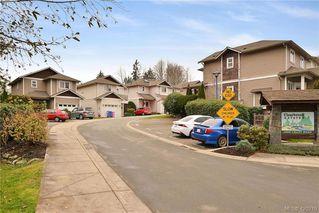 Photo 20: 108 6800 W Grant Road in SOOKE: Sk Sooke Vill Core Single Family Detached for sale (Sooke)  : MLS®# 420219