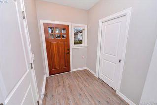 Photo 3: 108 6800 W Grant Road in SOOKE: Sk Sooke Vill Core Single Family Detached for sale (Sooke)  : MLS®# 420219