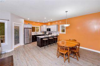 Photo 5: 108 6800 W Grant Road in SOOKE: Sk Sooke Vill Core Single Family Detached for sale (Sooke)  : MLS®# 420219