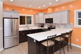 Photo 8: 108 6800 W Grant Road in SOOKE: Sk Sooke Vill Core Single Family Detached for sale (Sooke)  : MLS®# 420219