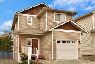Photo 1: 108 6800 W Grant Road in SOOKE: Sk Sooke Vill Core Single Family Detached for sale (Sooke)  : MLS®# 420219