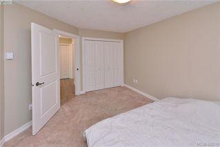 Photo 12: 108 6800 W Grant Road in SOOKE: Sk Sooke Vill Core Single Family Detached for sale (Sooke)  : MLS®# 420219
