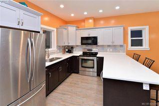 Photo 7: 108 6800 W Grant Road in SOOKE: Sk Sooke Vill Core Single Family Detached for sale (Sooke)  : MLS®# 420219