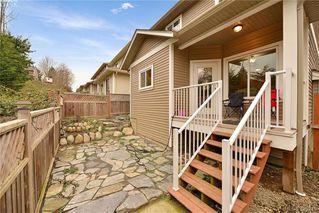 Photo 16: 108 6800 W Grant Road in SOOKE: Sk Sooke Vill Core Single Family Detached for sale (Sooke)  : MLS®# 420219