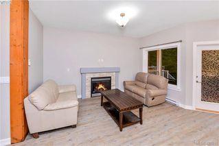 Photo 10: 108 6800 W Grant Road in SOOKE: Sk Sooke Vill Core Single Family Detached for sale (Sooke)  : MLS®# 420219