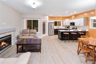 Photo 4: 108 6800 W Grant Road in SOOKE: Sk Sooke Vill Core Single Family Detached for sale (Sooke)  : MLS®# 420219