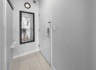 Photo 23: 127 5151 WINDERMERE Boulevard in Edmonton: Zone 56 Condo for sale : MLS®# E4190099