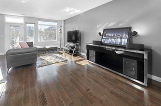Photo 12: 127 5151 WINDERMERE Boulevard in Edmonton: Zone 56 Condo for sale : MLS®# E4190099