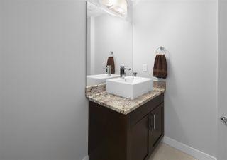 Photo 22: 127 5151 WINDERMERE Boulevard in Edmonton: Zone 56 Condo for sale : MLS®# E4190099